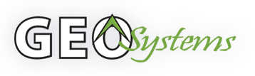 Geo Systems