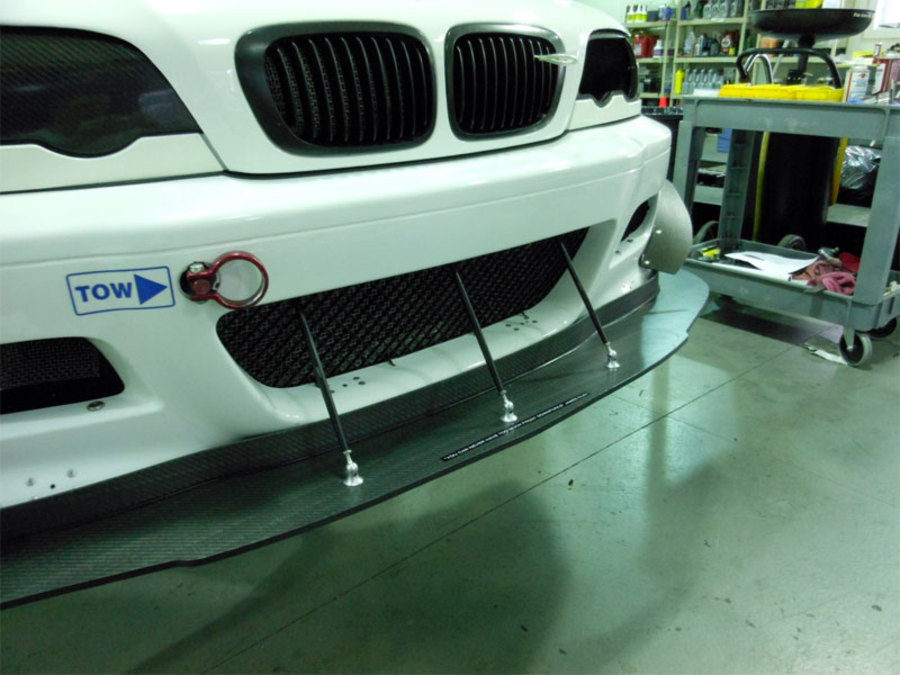 front-of-splitter-with-braces1.jpg